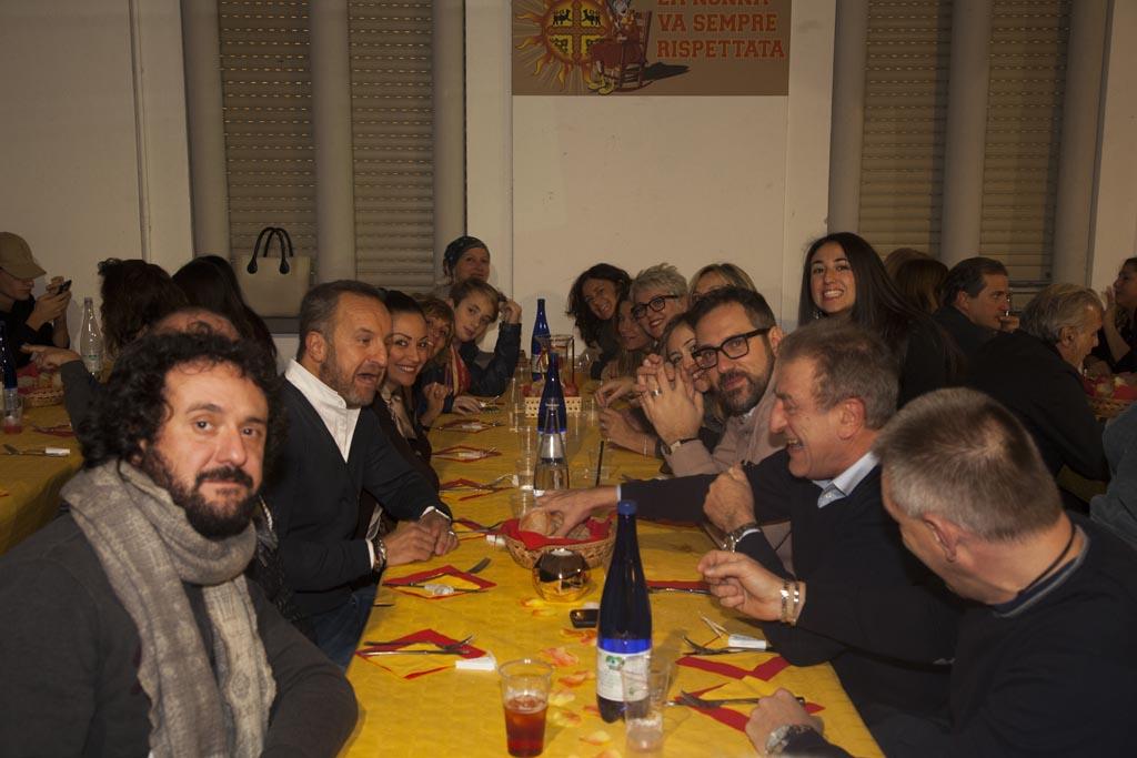Cena con Giovanni (3)