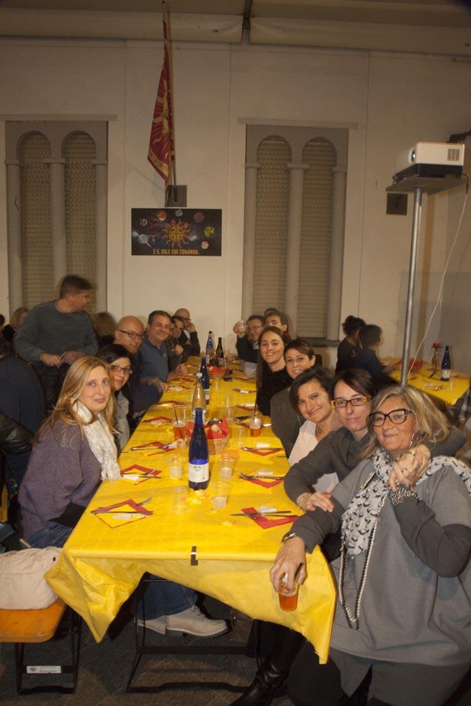 Cena con Giovanni (4)