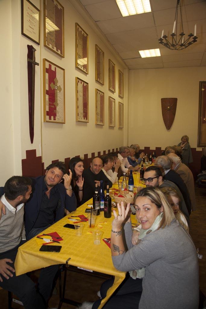 Cena con Giovanni (5)