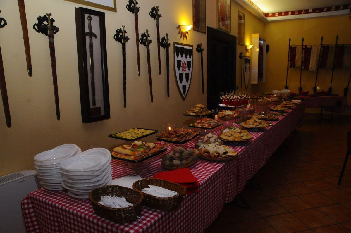 NBS - Happy Hour Biancorosso - 7 Dicembre (1)