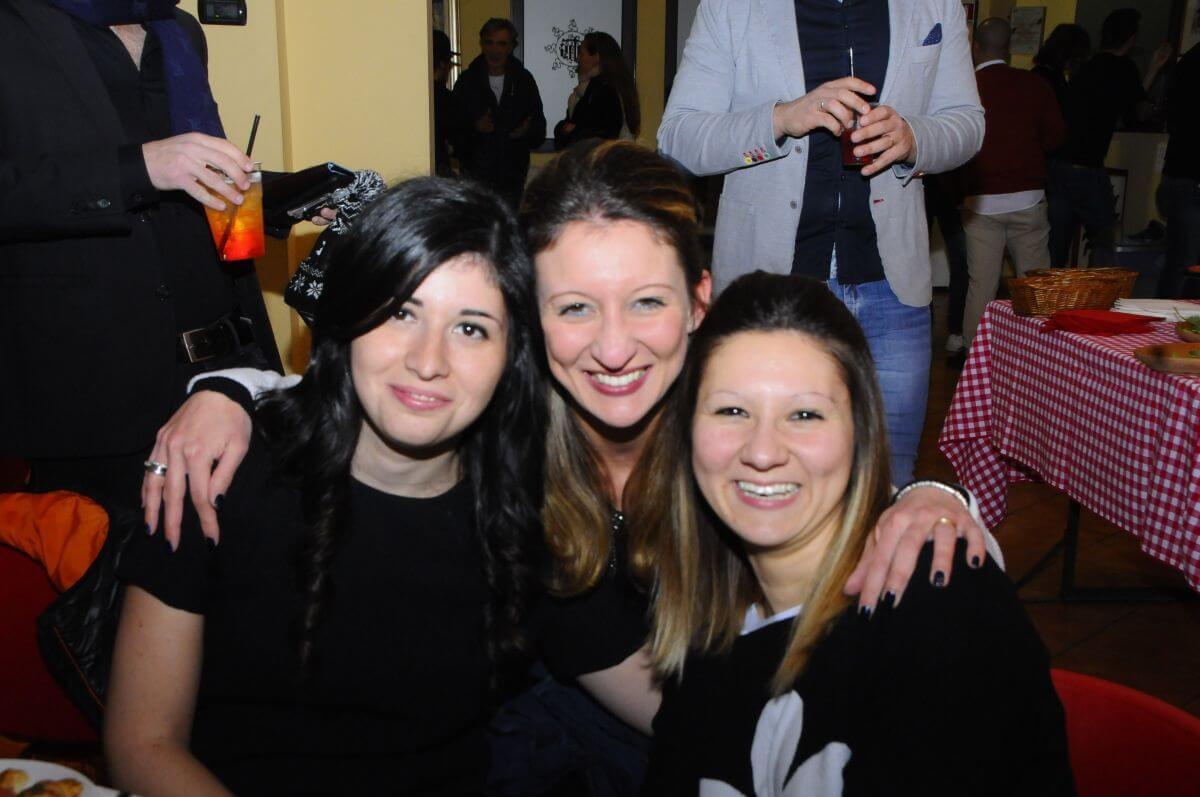 NBS - Happy Hour Biancorosso - 7 Dicembre (4)