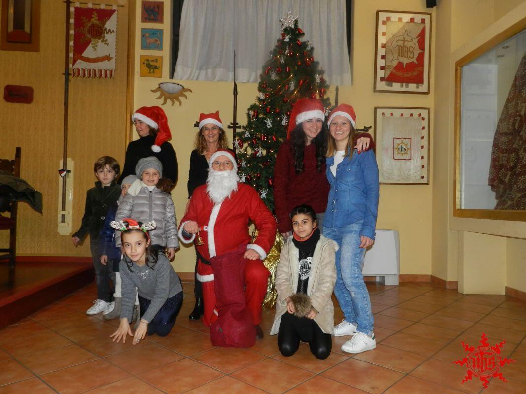 NBS- Natale bimbi- 17 12 16 (8)