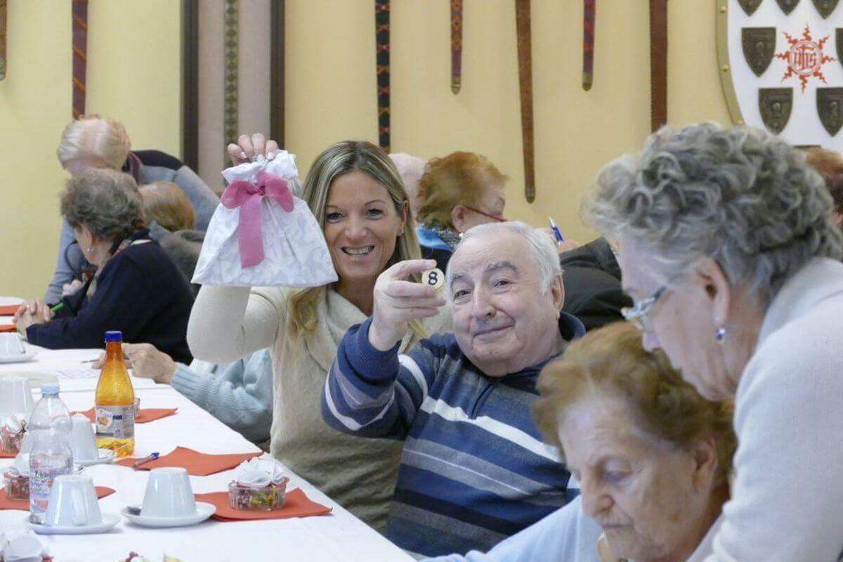 NBS- The degli anziani 6 dicembre (2)