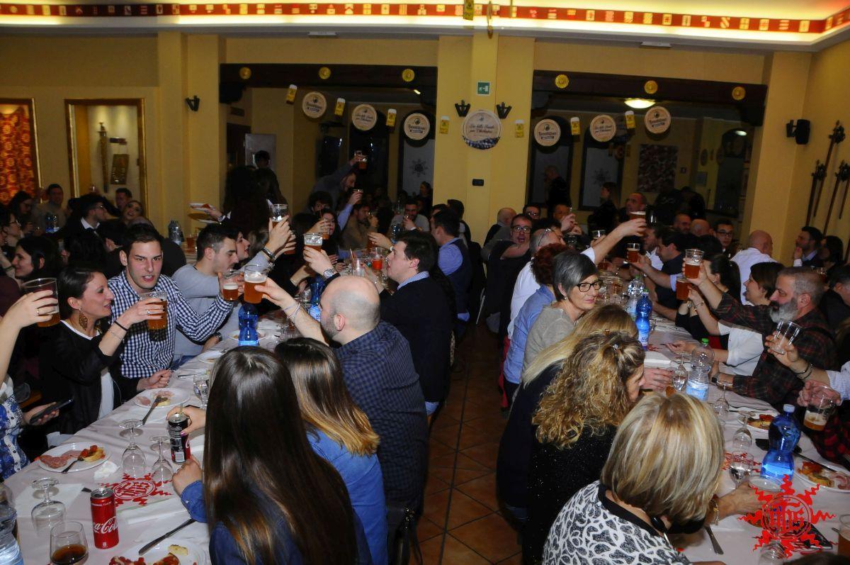 NBS- Cena degli Scudieri - 27 01 18 (4)