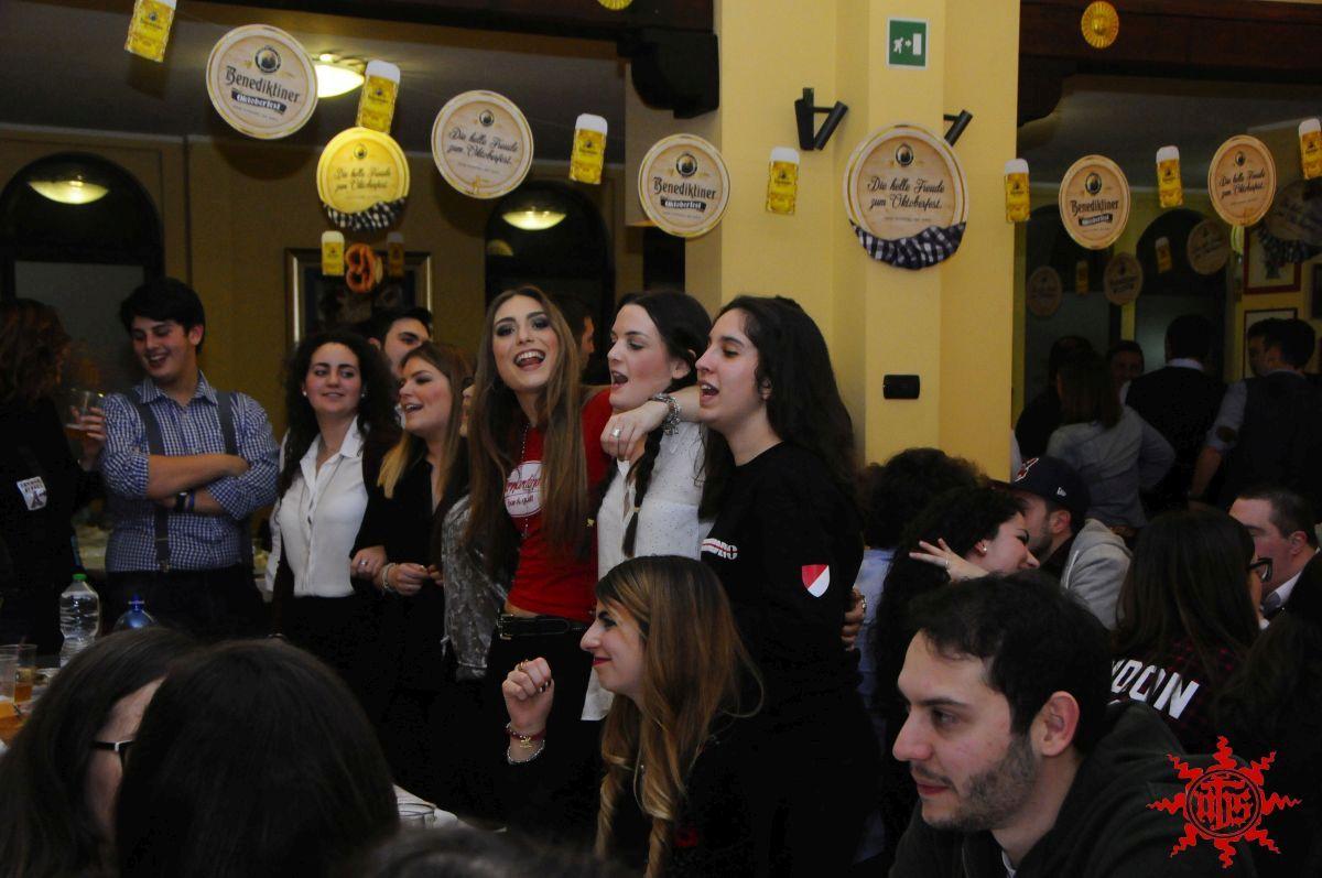 NBS- Cena degli Scudieri - 27 01 18 (7)
