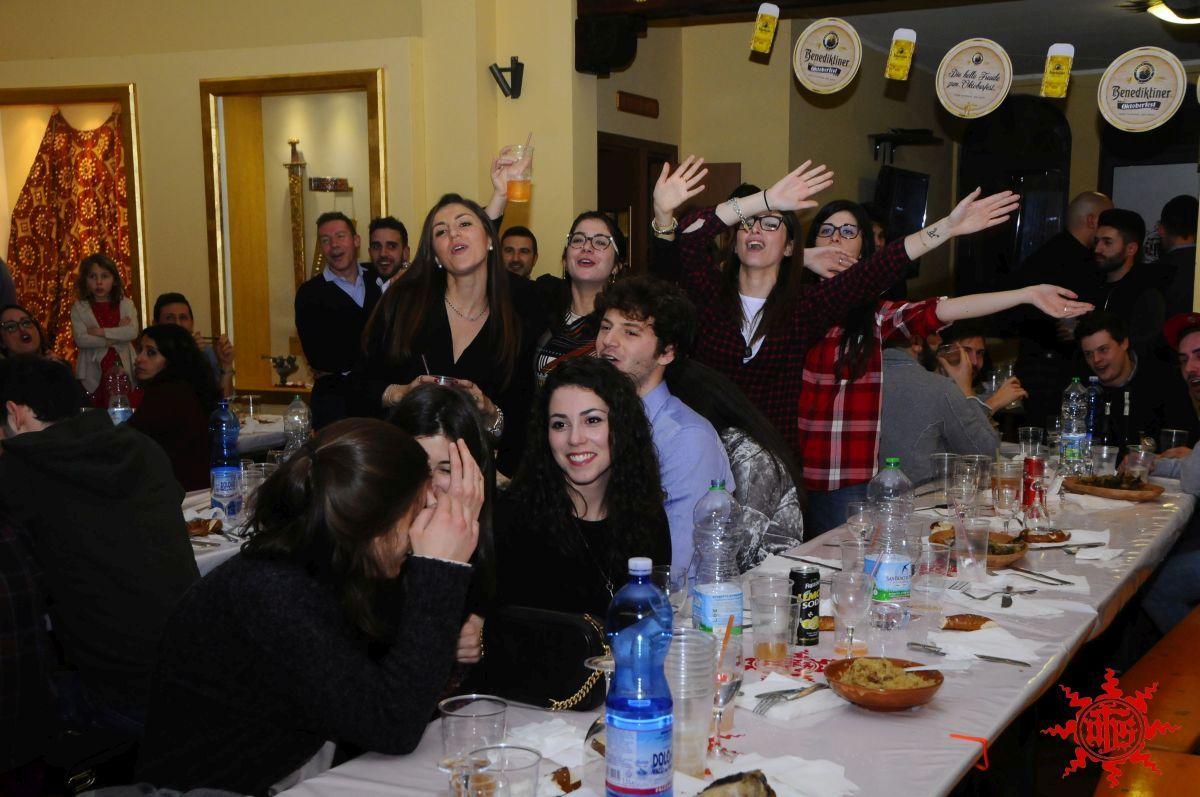 NBS- Cena degli Scudieri - 27 01 18 (9)
