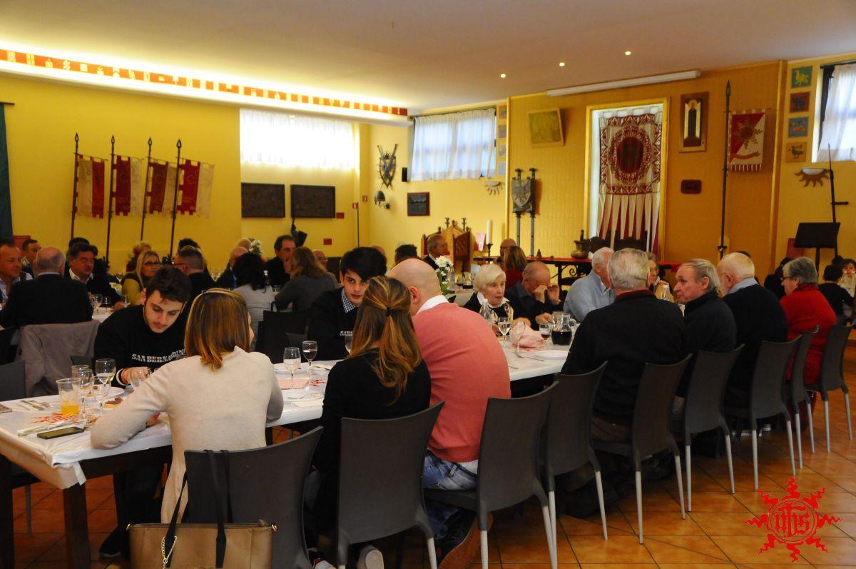 NBS- Pranzo ai sapori di Siena - 14 01 18 (3)