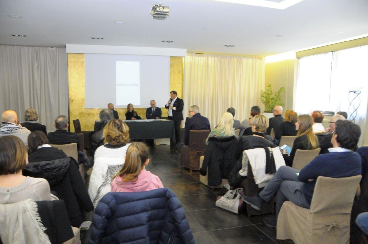 presentazione-calendario-santerasmo-2018-sempione-news-3-min