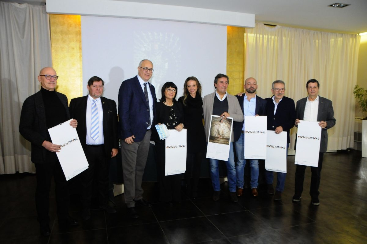 presentazione-calendario-santerasmo-2018-sempione-news-30-min