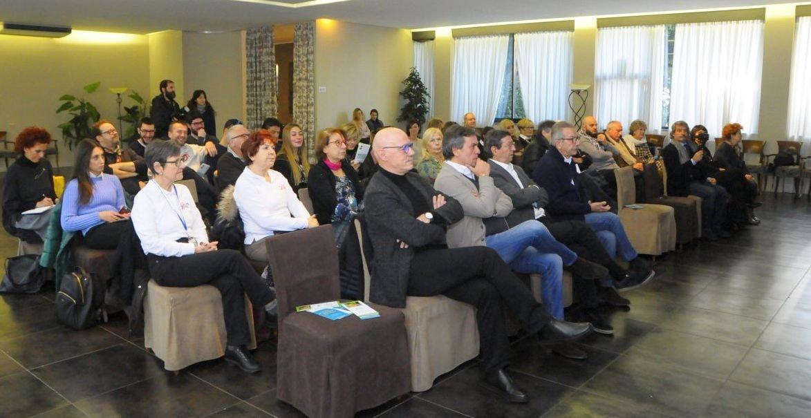 presentazione-calendario-santerasmo-2018-sempione-news-4-min