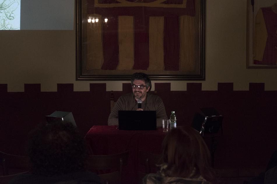 2018-02-09_Il Medioevo a Legnarello_005