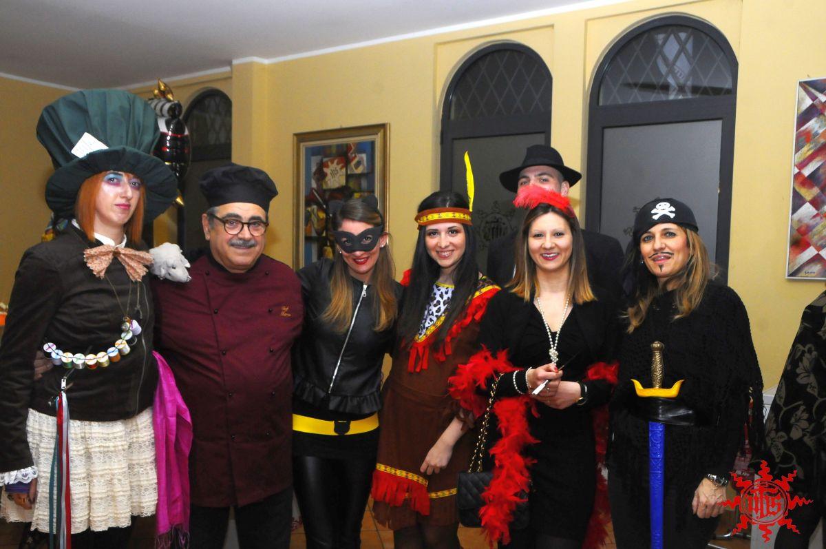 NBS- Carnevale in maschera (1)