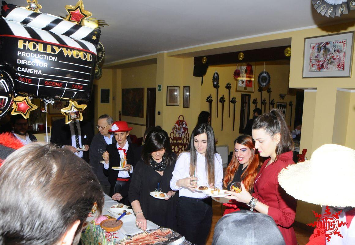 NBS- Carnevale in maschera (2)
