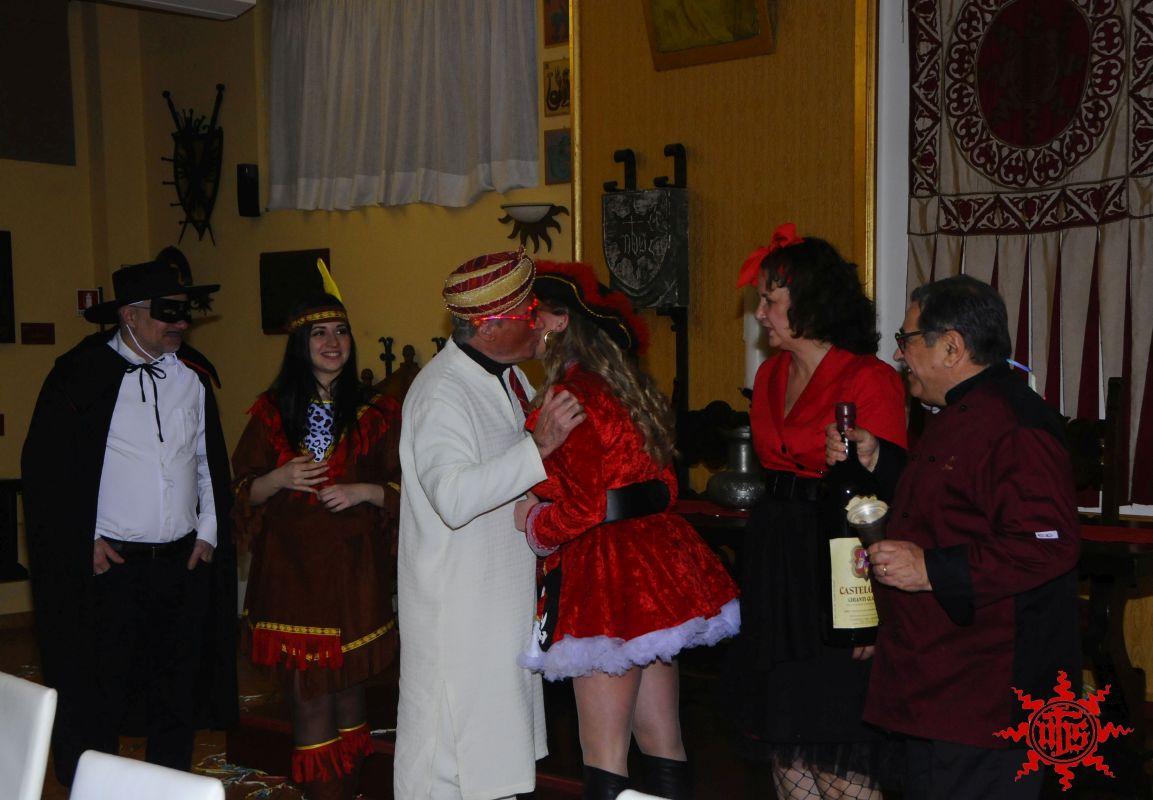 NBS- Carnevale in maschera (9)