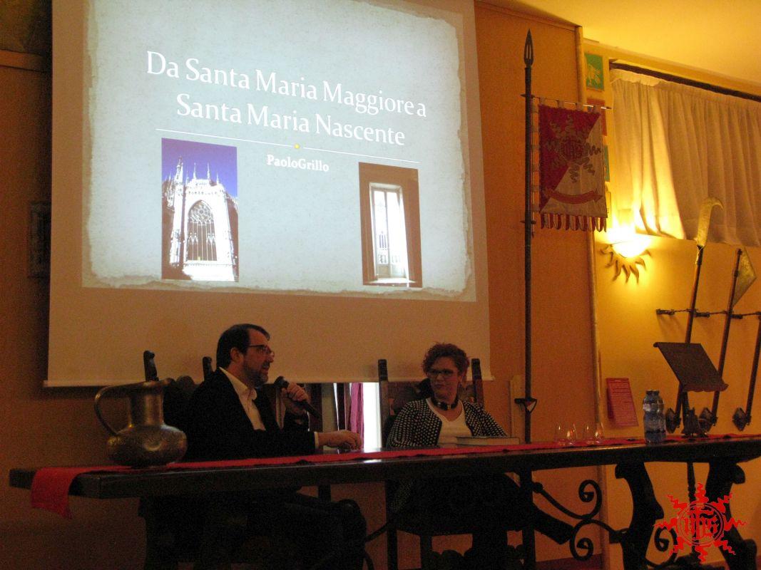 NBS- Presentazione libro Prof Grillo - 8 02 18 3