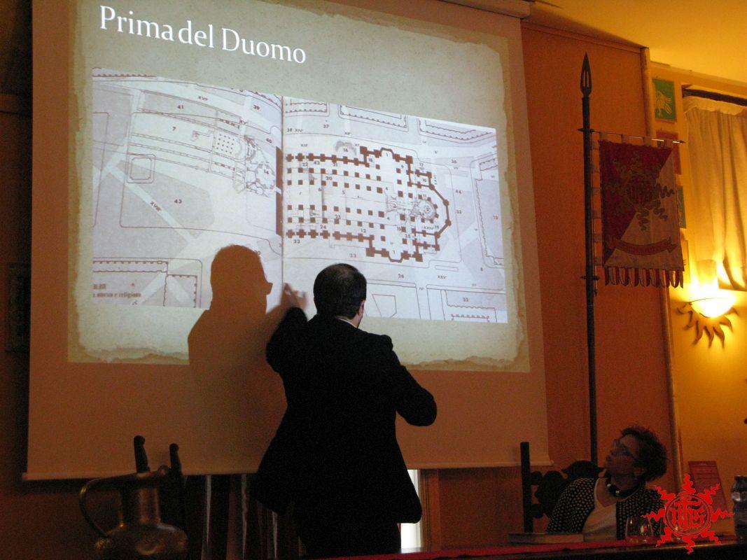 NBS- Presentazione libro Prof Grillo - 8 02 18 5