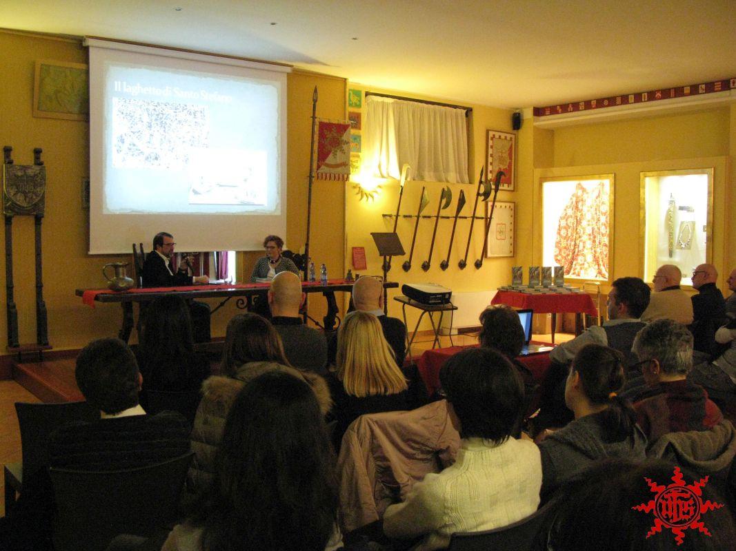 NBS- Presentazione libro Prof Grillo - 8 02 18 6