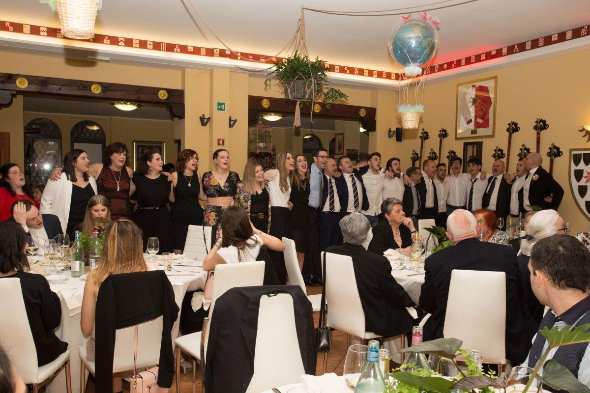 NBS- Cena della Castellana - 21 4 18 (4)