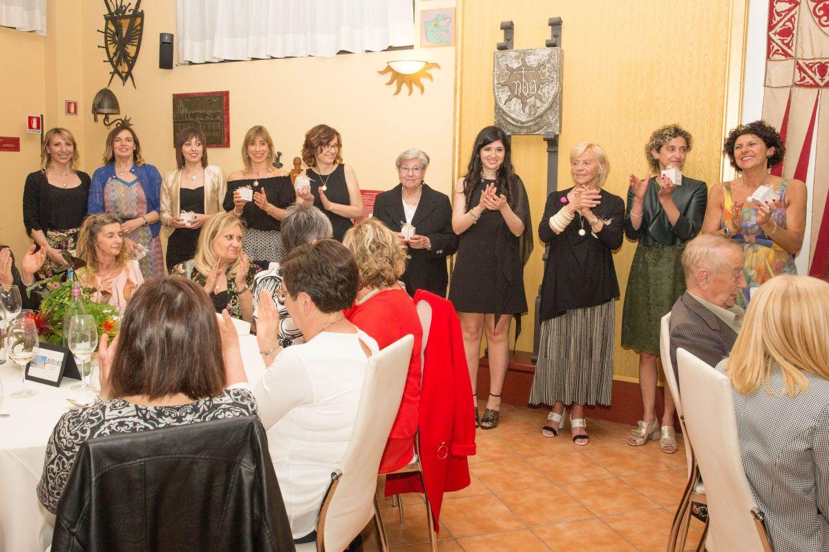 NBS- Cena della Castellana - 21 4 18 (5)