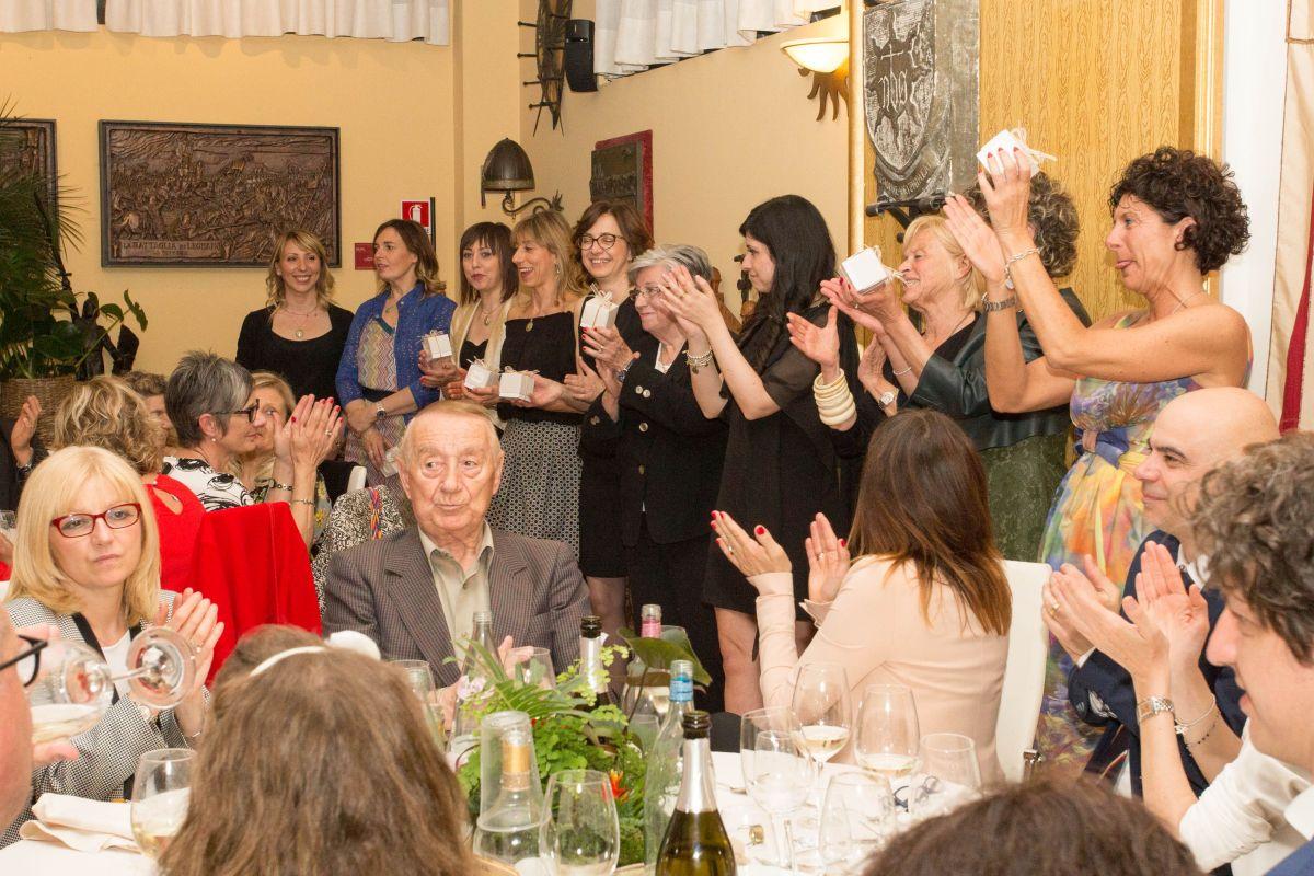 NBS- Cena della Castellana - 21 4 18 (6)
