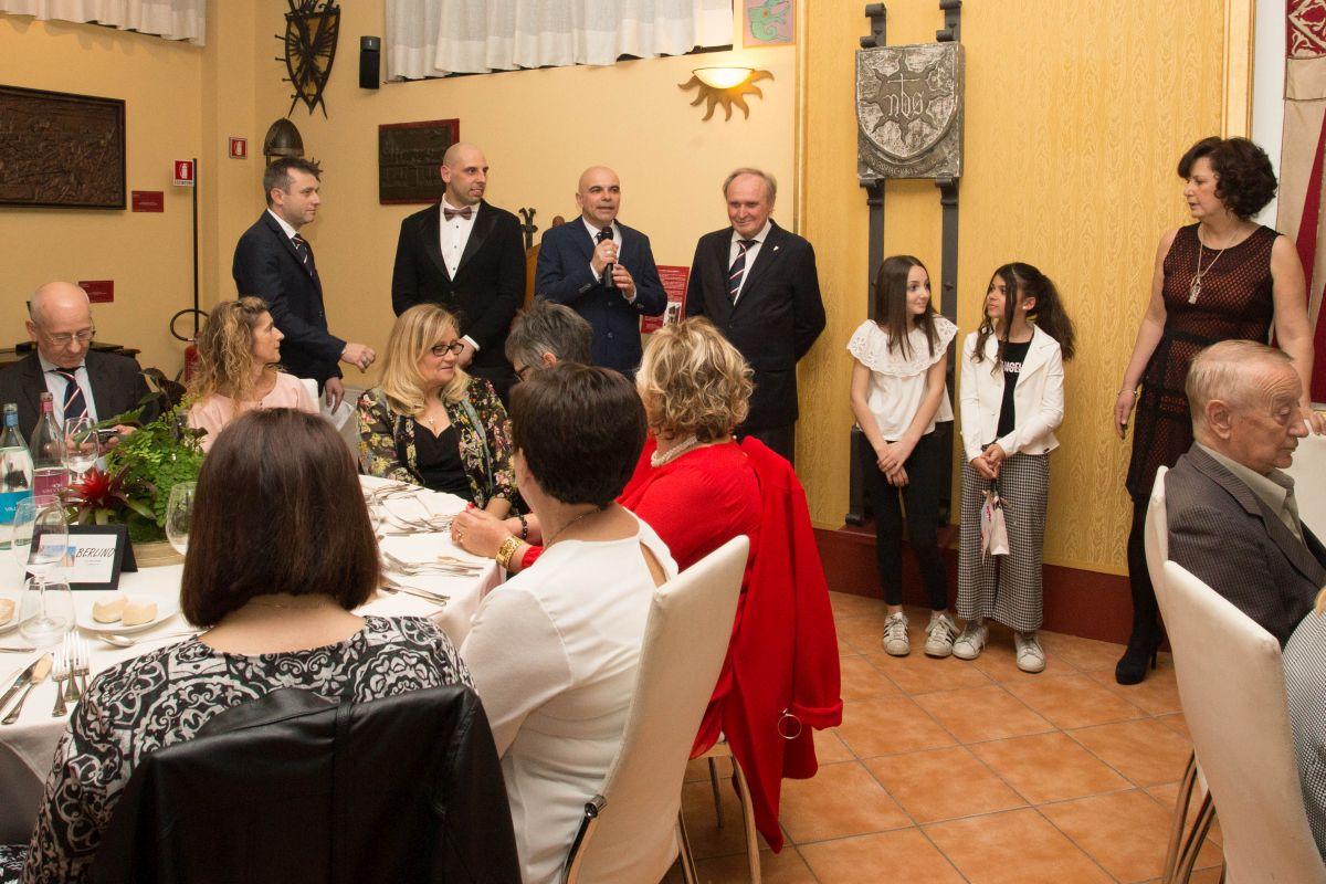NBS- Cena della Castellana - 21 4 18 (7)