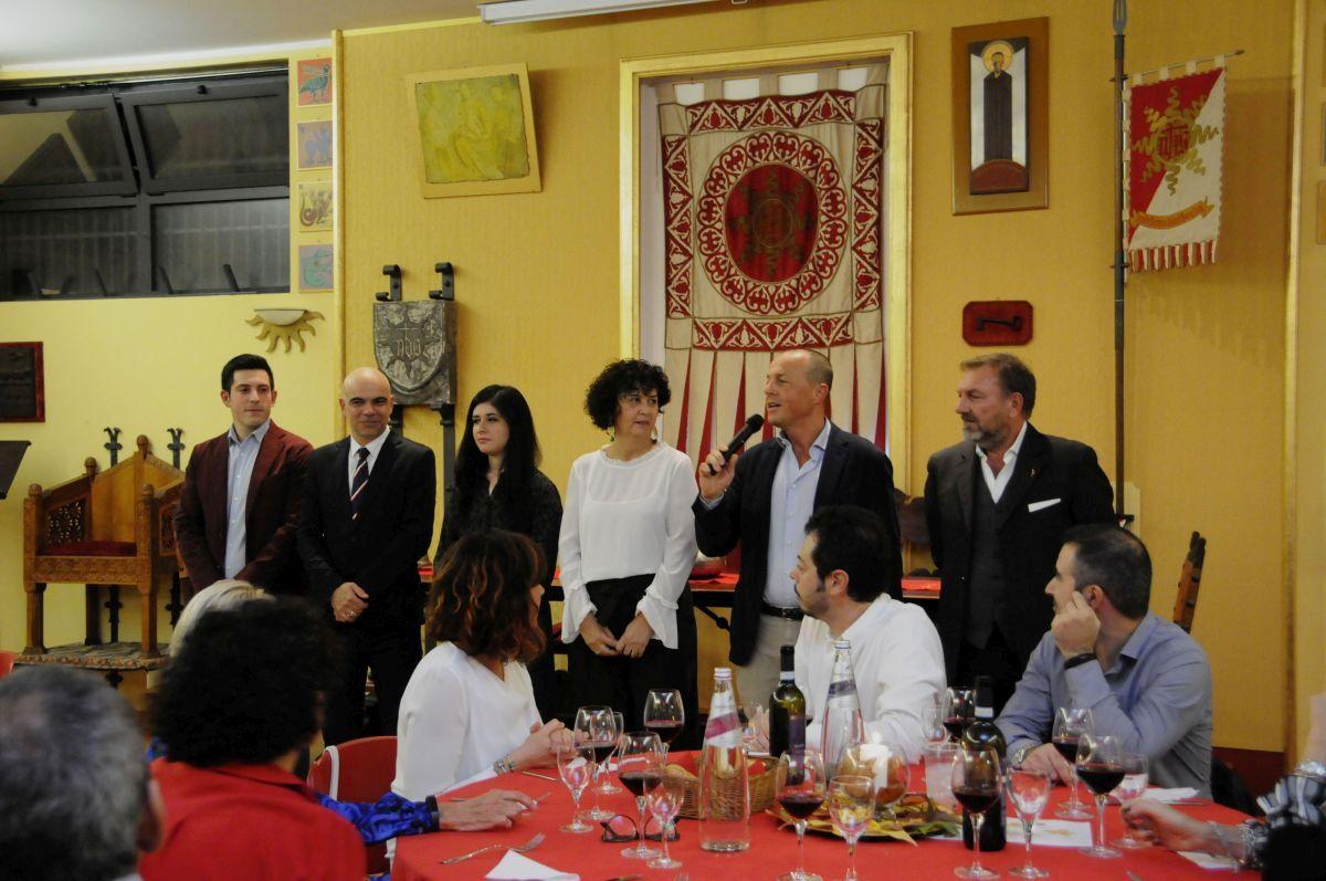NBS- Cena d'autunno - 27 10 18 (2)