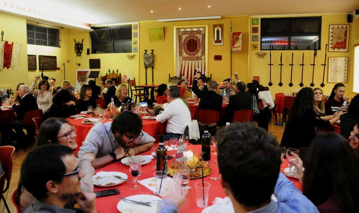 NBS- Cena d'autunno - 27 10 18 (6)