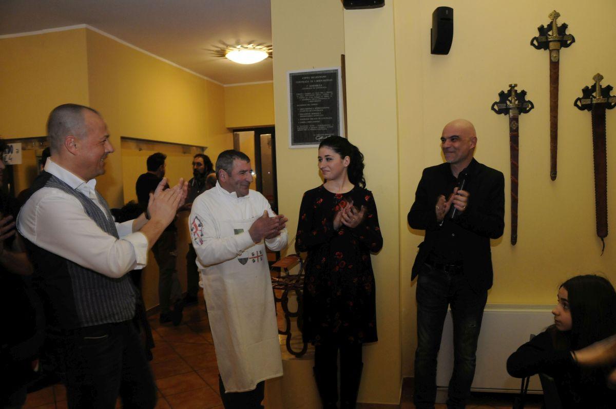 NBS-Cena ai Sapori di Sardegna - 16 2 19 (4)