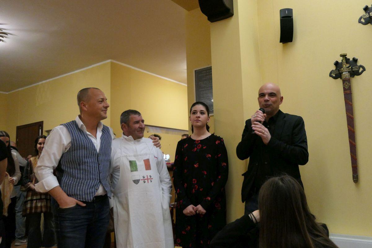 NBS-Cena ai Sapori di Sardegna - 16 2 19 (6)