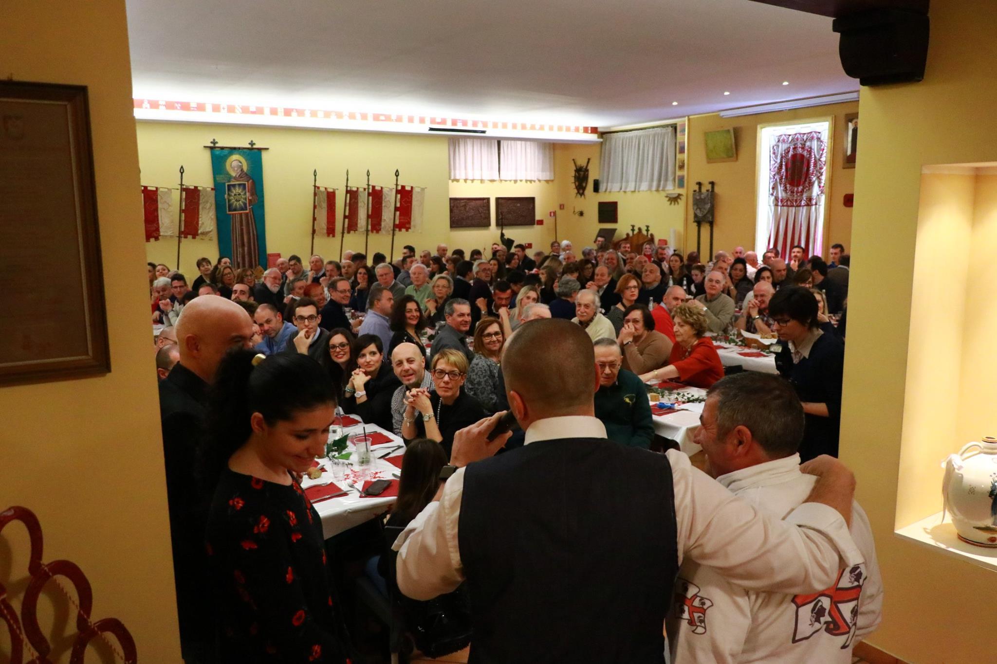 NBS-Cena ai Sapori di Sardegna - 16 2 19 (9)