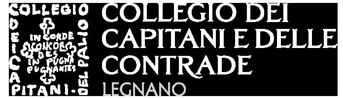 collegio-dei-capitani-logo-bianco-trasparente